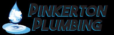 Pinkerton Plumbing